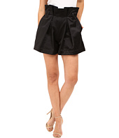 Vivienne Westwood - Cristos Shorts