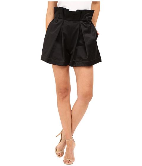 Vivienne Westwood Cristos Shorts