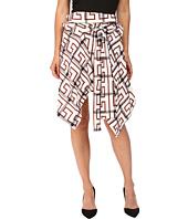 Vivienne Westwood - Hope Skirt