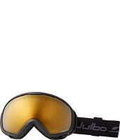 Julbo Eyewear - Titan