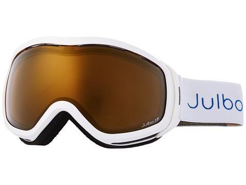 Julbo Eyewear Elara