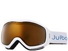 Julbo Eyewear - Elara