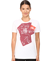 Vivienne Westwood - Tribal Block T-Shirt