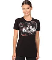 Vivienne Westwood - Orb Block T-Shirt