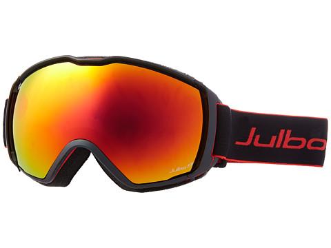 Julbo Eyewear Airflux