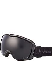 Julbo Eyewear - Airflux