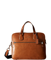 COACH - Sport Calf Hudson 5 Bag