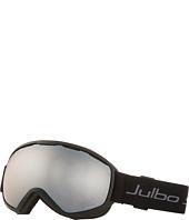 Julbo Eyewear - Atlas