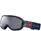 Julbo Eyewear - Equinox