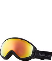 Julbo Eyewear - Titan OTG