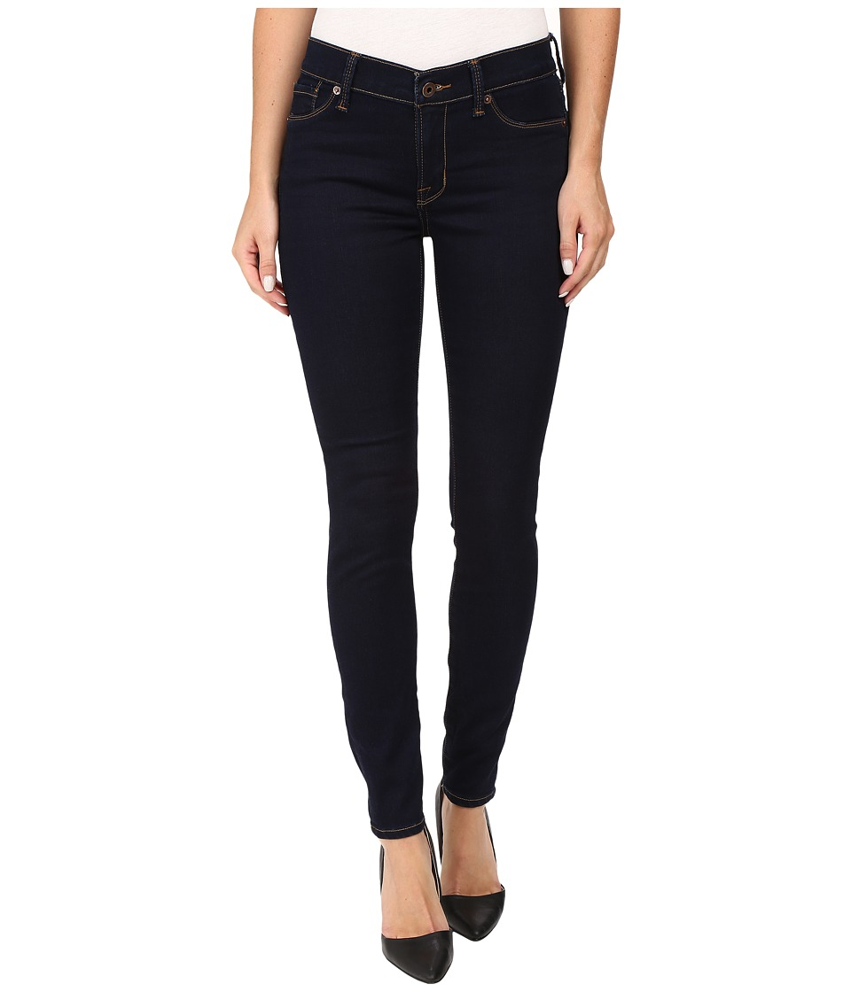 Lucky Brand Brooke Leggings in Bronson (Bronson) Women's ...