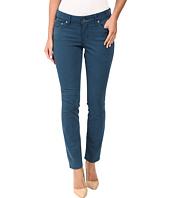 Lucky Brand - Lolita Skinny in Majolica Blue