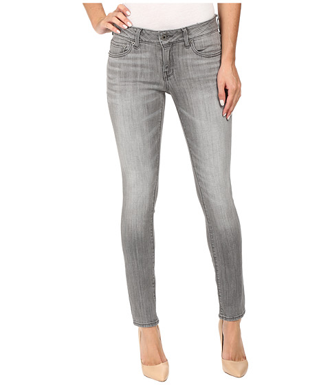 Lucky Brand Lolita Skinny in Mystic Road