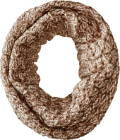 Michael Stars - Lattice Knit Cowl