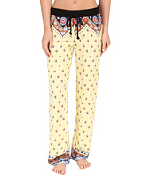 P.J. Salvage - Summer Nights Lounge Pants