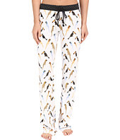P.J. Salvage - Tropical Tweet Lounge Pants