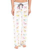 P.J. Salvage - Elephant PJ Sleep Pants