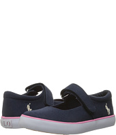 Polo Ralph Lauren Kids - Pamela MJ (Toddler)