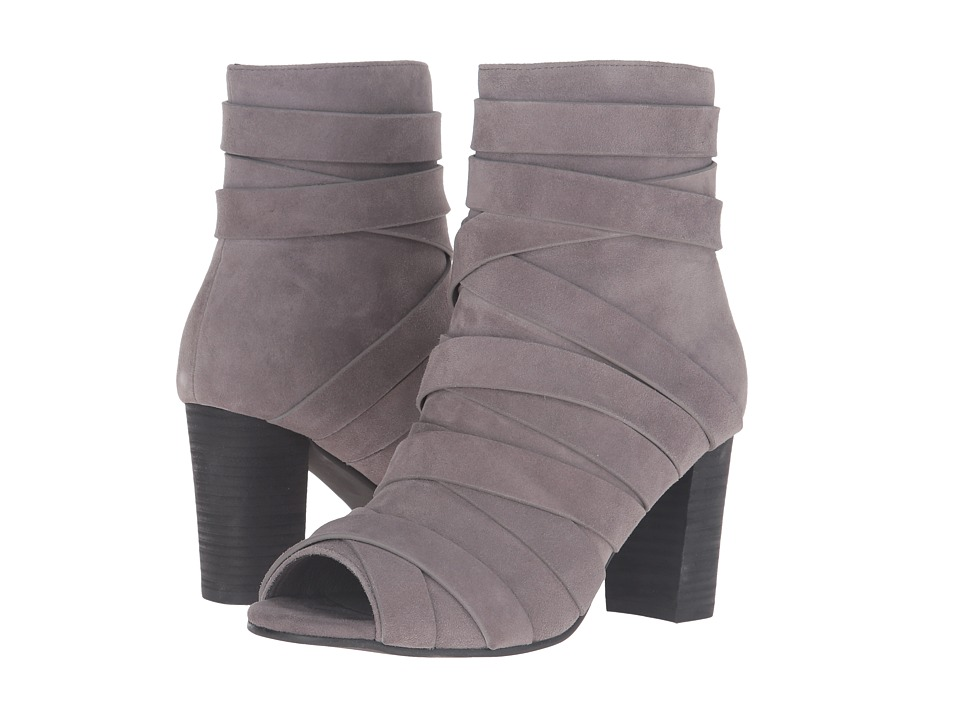 Sbicca - Arioso (Grey) Women