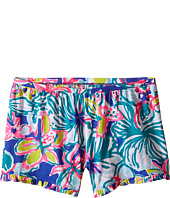 Lilly Pulitzer Kids - Marci Shorts (Toddler/Little Kids/Big Kids)
