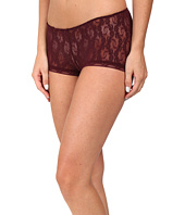 Only Hearts - Stretch Lace Ruched Back Hipster