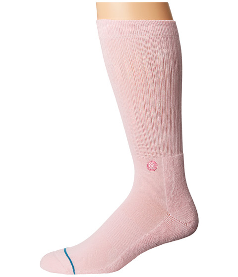 Stance Icon - Pink