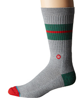 Stance - Sequoia Wool
