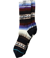 Stance - El Guapo (Toddler/Little Kid/Big Kid)