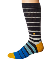 Stance - Thermo