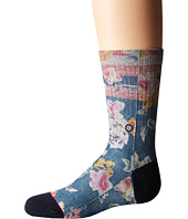Stance - Hermosa (Toddler/Little Kid/Big Kid)