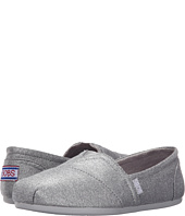 BOBS from SKECHERS - Bobs Plush - Shimmerz