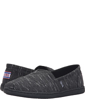 BOBS from SKECHERS - Bobs Bliss - Dashes & Dots