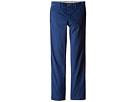 VISSLA Kids High Tider Pants Slim Fit Stretch Twill 28 (Big Kids)
