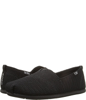 BOBS from SKECHERS - Plush Lite