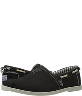 BOBS from SKECHERS - Chill Luxe - Traveler