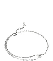 Fossil - Vintage Glitz Chevron Bracelet