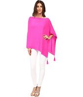 Lilly Pulitzer - Meridian Cashmere Wrap