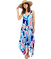 Lilly Pulitzer - Anise Dress