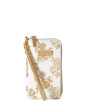 Lilly Pulitzer - Tiki Palm iPhone 6