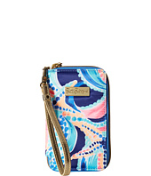 Lilly Pulitzer - Tiki Palm iPhone 6 Case