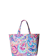 Lilly Pulitzer - Palm Beach Tote