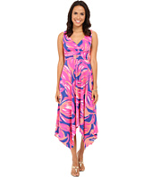 Lilly Pulitzer - Sloane Dress
