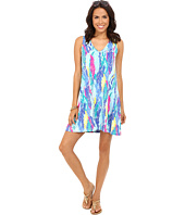 Lilly Pulitzer - Blythe Dress