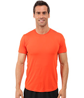Brooks - Steady Short Sleeve Shirt