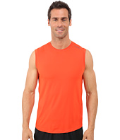 Brooks - Steady Sleeveless Shirt