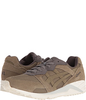 Onitsuka Tiger by Asics - Gel-Lique