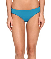 Billabong - Sol Searcher Capri Bottom