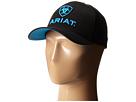Ariat Ariat 1502301