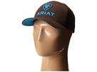 Ariat Ariat 1502302