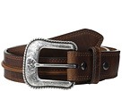 Ariat Aged Bark Belt